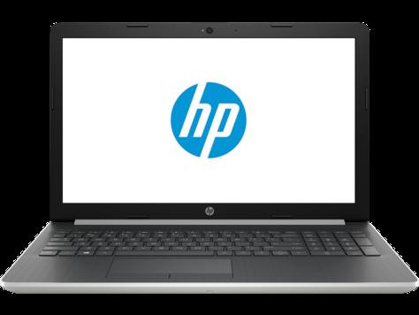 Noutbuk HP 15-da0019nia (4PL43EA)  Core i7-8550, NVIDIA® GeForce® MX130 (2 GB), Ram 8 gb, HDD 1 TB,Win10