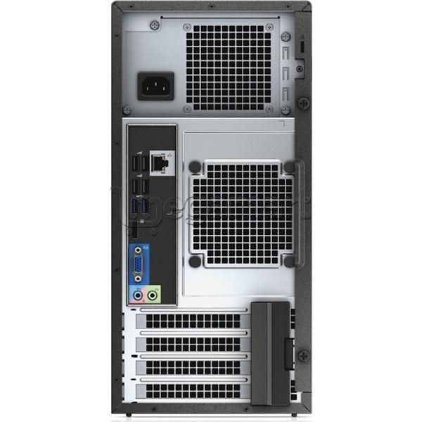 HP WorkStation Z440 ZE3 5/Y3Y36EA/Intel® Xeon® E5-1620 v4