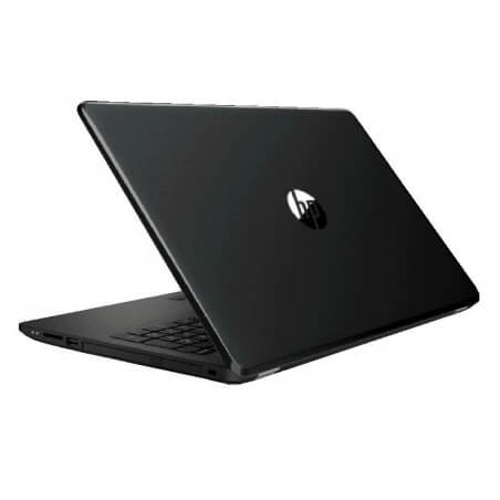 HP 15 BS095nia, intel Core i3, Ram 4 gb, HDD 500 GB, win 10