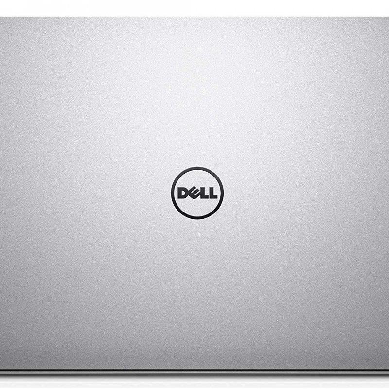 DELL XPS 15-9570, Intel® Core™ i7-8750H, Nvidia GeForce GTX 1050 Ti 4gb, 15,6