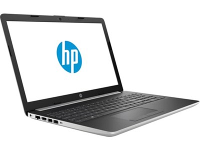 HP Laptop 15-da0292ur Intel Core i5-8250U Ram 4 gb Hdd 500gb NVIDIA GeForce MX110 Win 10