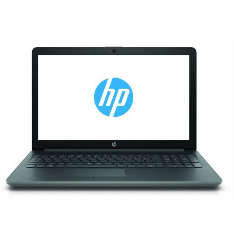 Hp 15-da2199 Intel core i7-1051U Ram 8 gb HDD 1 TB SSD 128GB Nvdia Geforce MX130 DVD-Rw 15.6 Win 10