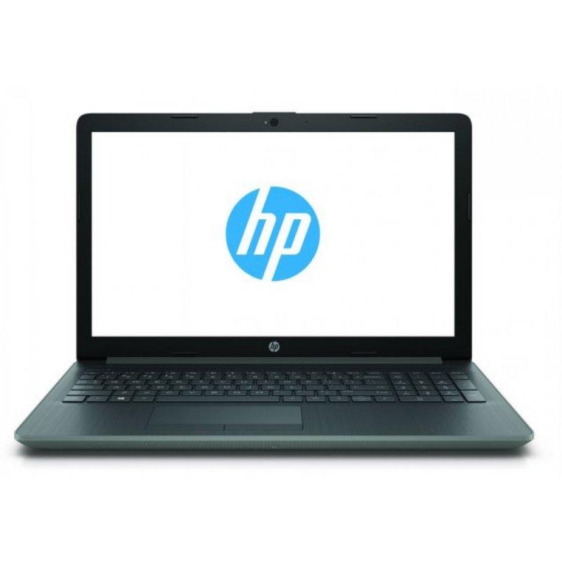 Hp 15-da2181 Intel core i5-10210U, Ram 8 gb, HDD 1 TB+SSD 128GB, Nvdia Geforce MX110-2GB DVD-Rw 15.6 Win 10