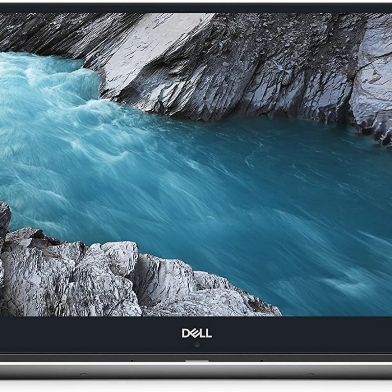 Dell XPS 9570 Laptop, 8th Gen Intel Core i5-8300H, Nvdia GeForce GTX 1050-4GB  Ram 8GB RAM, 256GB SSD, 15.6