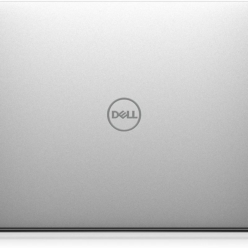 Dell XPS 9570 Laptop, 8th Gen Intel Core i5-8300H, Nvdia GeForce GTX 1050-4GB  Ram 8GB RAM, 256GB SSD, 15.6