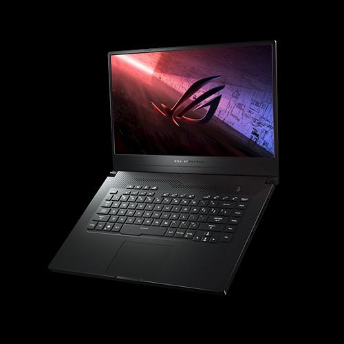 Asus ROG GA502 Zephyrus,  R7, RTX 2060, Gaming Laptop GA502IV-WS74