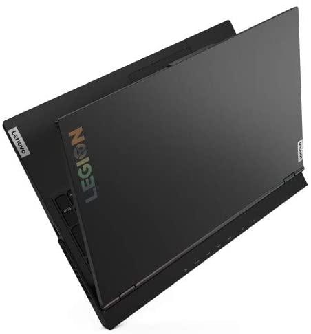 Lenovo Legion 5 15ARH05, AMD Ryzen 5 4600H 3.0 Ghz, Nvdia Geforce GTX 1650TI-4GB, HDD 1 TB+ SSD 256GB, Ram 8 gb, 15.6 FHD IPS, Win 10