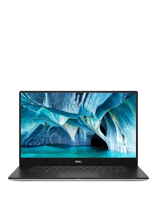 Dell XPS, Intel Core i7-9750H, Ram 16gb, SSD 512GB, Nvdia Geforce GTX 1650-4GB, Win 10