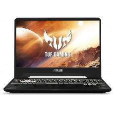 Asus FX505DT-HN538, AMD R7-3750H/BGA, Nvdia Geforce GTX 1650-4GB, Ram 16gb, SSD 512GB PCIE G3, 15.6 FHD, Win 10.