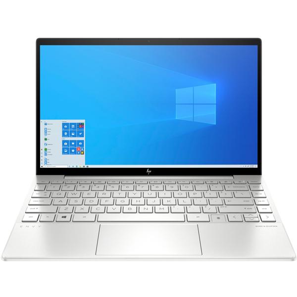 HP Envy Laptop 13-ba0008ur (1L6D7EA) Intel® Core i5-1035G1, SSD 512 GB, Ram 8 GB, 13.3 IPS FHD, BANG OLUFSEN, Win 10.
