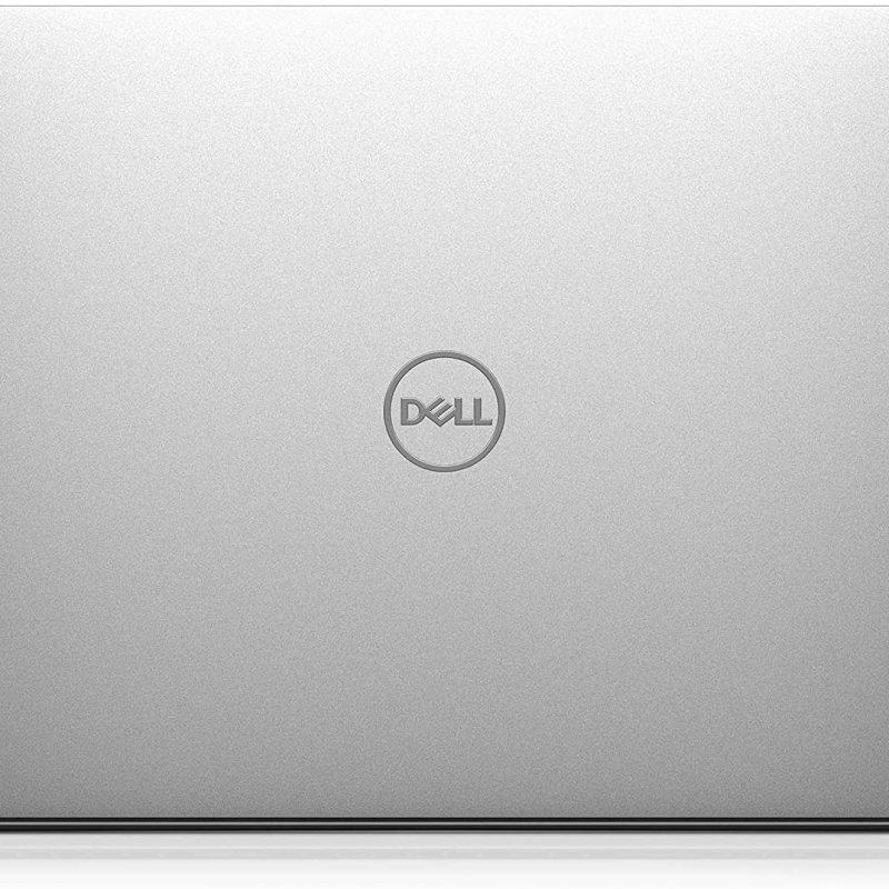 Dell XPS 7590, Intel Core i7-9750H, Ram 32 gb, SSD 1 TB, Nvdia Geforce GTX 1650-4GB, 15.6 UHD 4k, Windows 10,