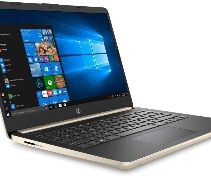 Hp 14-dq 1038 wm, Intel Core i5-1035 G4 Prosessor! Ram 8 gb, SSD 256 GB, 14 inch, Windows 10.