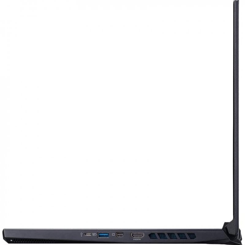 Acer Predator Helios 300, Intel Core i7-10750H Six-Core, NVDIA GeForce RTX 2060-6GB GDDR6, SSD 1TB, Ram 16 gb ddr4, 15,6 FHD, 144 Hz Display, Windows 10.