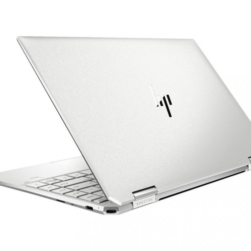 Hp Spectre x360 Convertible 13-aw0013dx, Intel Core i7-1065G7 Processor, 512 GB Intel SSD+32GB Intel Optane Memory, Ram 8gb, 13.3 Touchscreen, Multi-touch enabled  FHD IPS LED, BANG & OLUFSEN, Windows 10