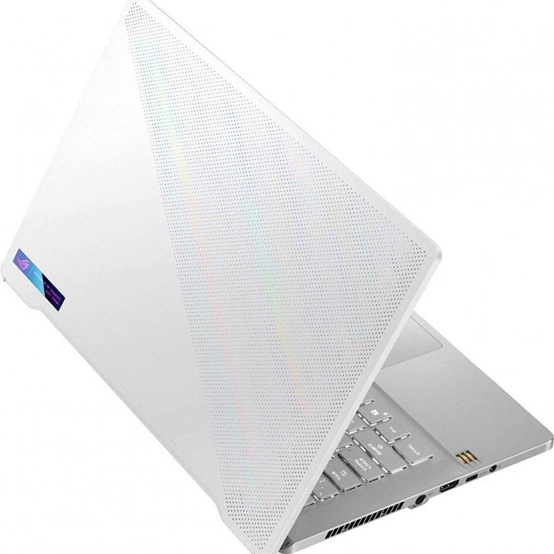 ASUS ROG Zephyrus G14 GA401QM-211.ZG14, AMD Ryzen 9 5900HS, 16GB RAM, 1TB NVMe SSD, Nvdia Geforce  RTX 3060 6GB, 14