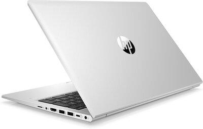 Hp Probook G8, Intel Core I7-1165 G7, Ram 8 gb, SSD 512 GB, Vga intel, Windows 10,