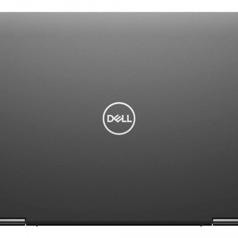 Dell - Inspiron 7000 2-in-1, Intel Core i7-1165 G7 Processor, Ram 16gb, 512GB SSD+32GB Optane, 13.3 UHD Touch Display with Webcam, Intel Irs XE Graphics, Windows 10.