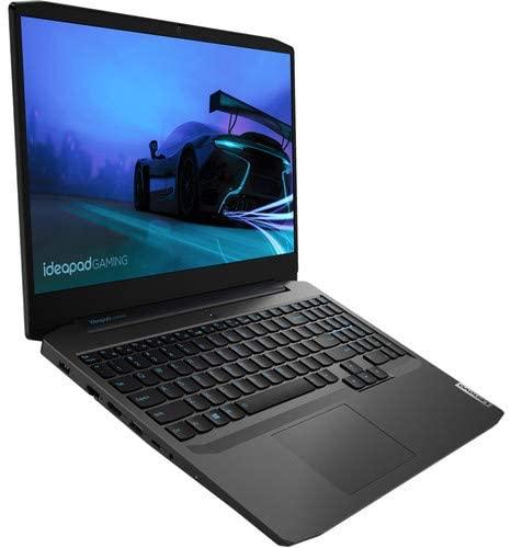 Lenovo IdeaPad Gaming 3 (15IMH05) Intel Core i5-10300H 2.5 Ghz, Nvdia Geforce GTX 1650- 4GB, SSD 256 gb, HDD 1 TB, Ram 8 gb (artırıla bilər 32 gb), 15.6 FHD IPS, Windows 10,